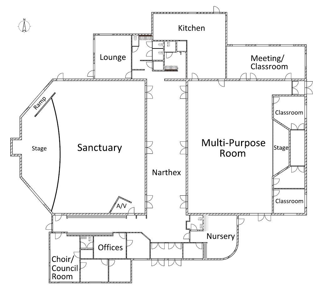 Building Diagram 2015 09