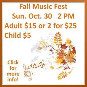 fall-music-fest-2016-10-30