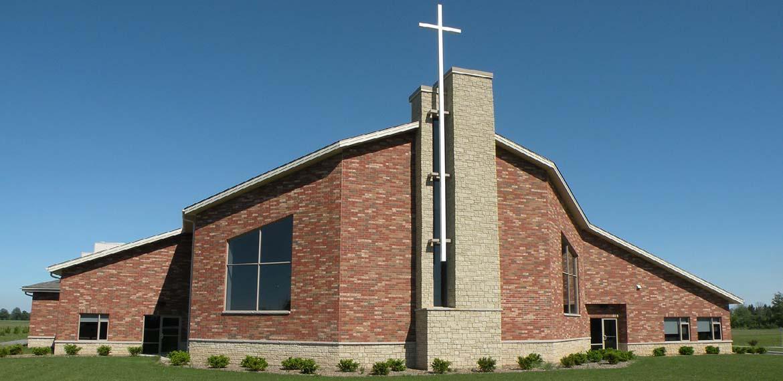 Church 09 DSCN8322 copy