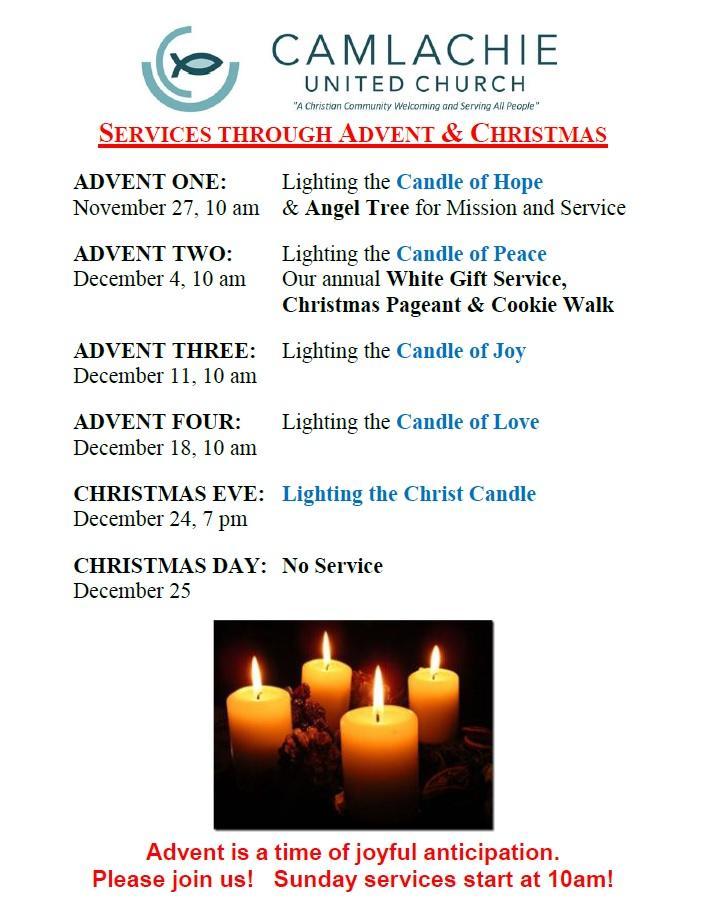 advent-schedule-2016