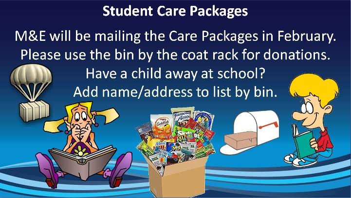 student-care-packages