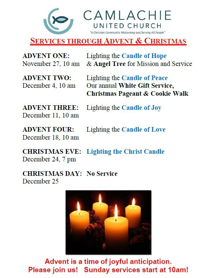 advent-schedule-2016